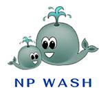 NP WASH